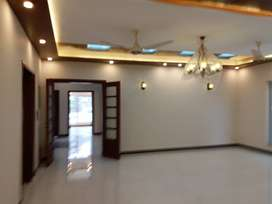 DHA PHASE 2 ( 10 MARLA ) Full House Available for Rent