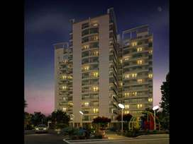 LUXURY APARTMENT PAREENA ELITE