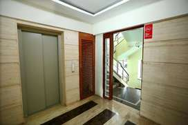3bhk flats for sale 1 floor 1 flat concept