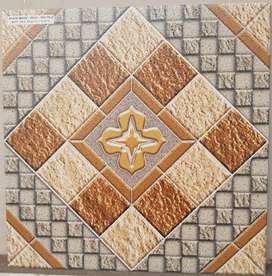 Keramik Yhc new motif hd