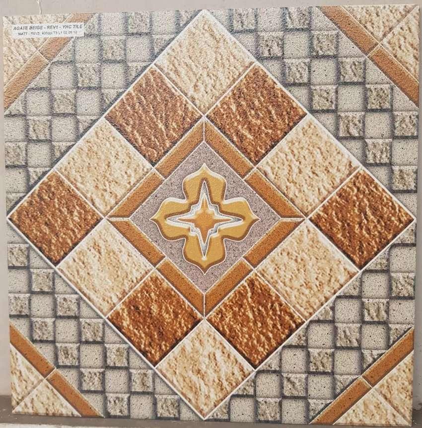 Keramik Yhc new motif hd 0