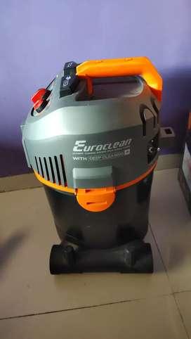 Eureka Forbes Vaccum Cleaner