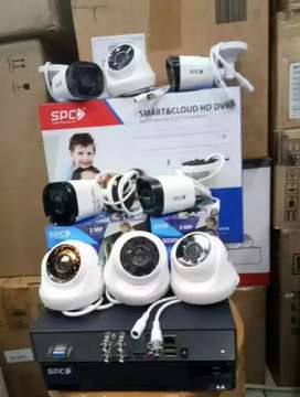 Pemasangan CCTV di bogor termurah online