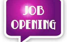 Order Booking call center Inbound Domestic HSC Fresher ] Process - Inb