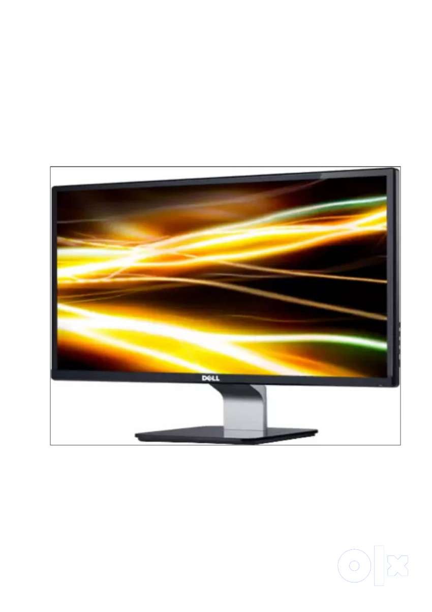 Computer Dell Monitor 22 inch 0