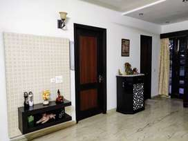 INDEPENDENT VILLA 6BHK FULLY FURNISHED,  FOR SALE LOWEST PRICE 1.30 CR
