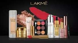 Lakme cosmetic Company