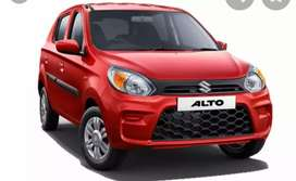 ager kisi ko daily basis par driver kisi jarurat ho to please call me