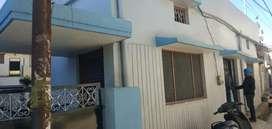 House is near at rajpur road at arya nagar Dehradun..