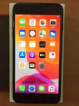 iPhone 7 plus 256 GB sale