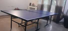 Yinhe 1502 table tennis table