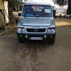 Tata Sumo Victa 2008 Diesel 90000 Km Driven