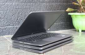 AUTUMN SALE!! USED DELL CORE i5 LAPTOPS IN NEW CONDITION- VISIT OUTLET