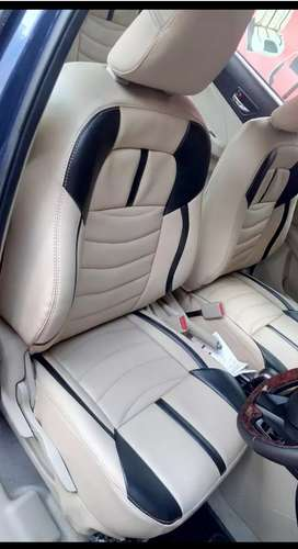 COMFY CAR SEAT COVERS