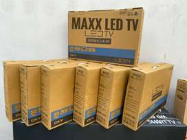 ALL SIZE LED TV  SELL 22 24 32 40 43 50 55 65  STARTINGPRICE