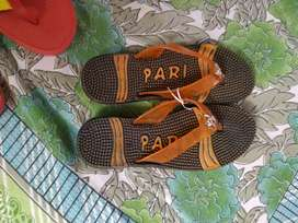 Gents and ladies  chappal (mix 240 pairs lot)