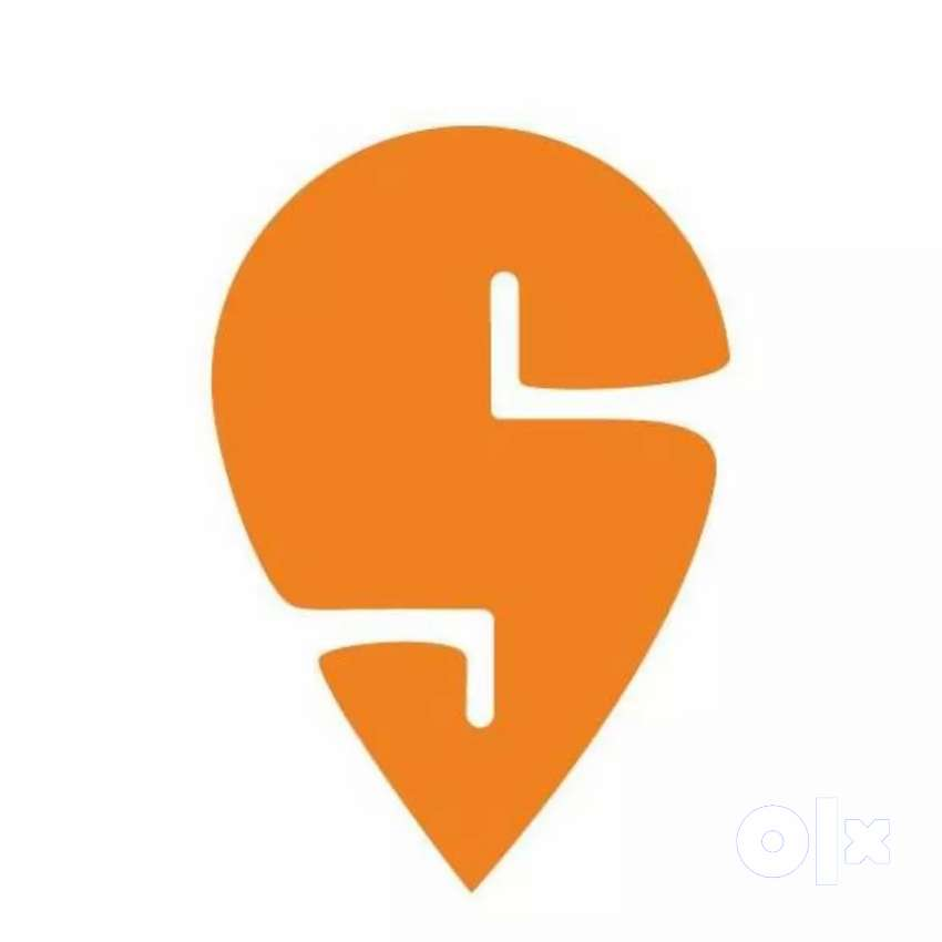 Join Swiggy Ahmedabad All area 0