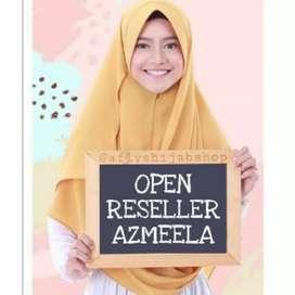 Open Reseller Gratis