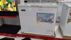 Freezer box bisa cicilan tanpa kartu kredit proses cepat