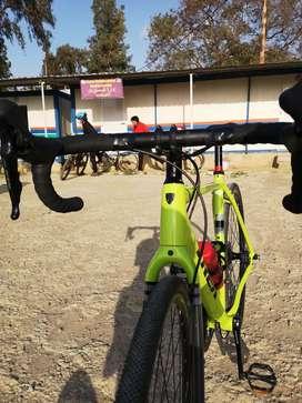 Trek Checkpoint Alr 5 Disc (Gravel Bike All Road)