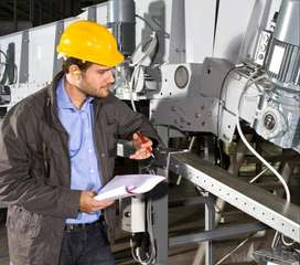 Jobs In Metro For Mechnical Engineer