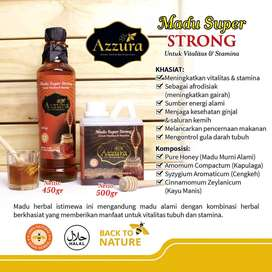 MADU SUPER STRONG