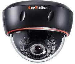 Paket CCTV FULL WIRELESS  real 1.3 mp 720p langsung gatget online