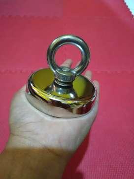 Magnet neodymium pancing 6cm up 110kg