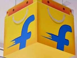 Flipkart offers on diwali job