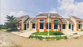 Is the best panorama Bali residen
