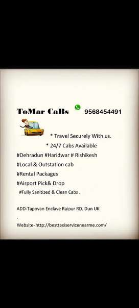 Need a driver for ola who in 30 prcnt of  profit