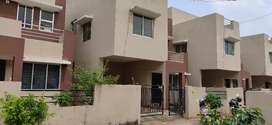 Ready to move Duplex Villa is for sale at Ranga Bazar.. ARYA HOMES