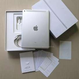 iPad 5 32GB Cellular & WiFi RESMI TAM iBox Murah aje