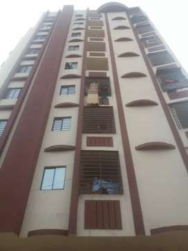 Brand New 300 Square Feet Flat Near 4k Chorwangi 1 Bed 1 Bathroom