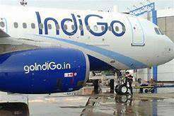 WE ARE HIRING ALL STAFF FOR INDIGO AIRLINES APPLY FAST