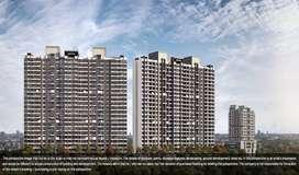 Paranjape Trident New launch Apartments