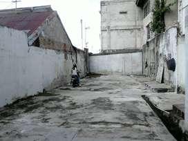 Dijual Ruko Di Pekanbaru Riau Siap Huni Lokasi Ok Jalan Lebar Bebas Ba