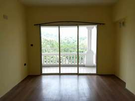 3bhk. Brand new flat at subham green for rent.