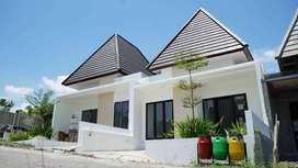 Real Estate Premium Timur Adi Sutjipto, Cashback 30 Juta
