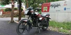 Good Condition TVS Phoenix Std with Warranty    5864 Delhi