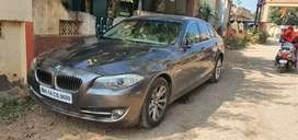 BMW. 520D full condition