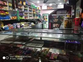 Bakery for sales@verygood location