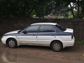 Good cars full ac working new tyare