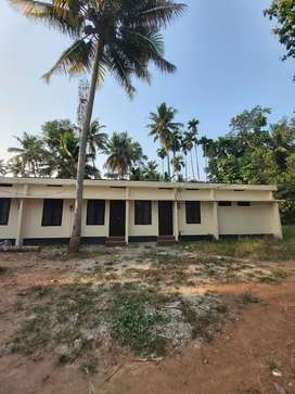 1bhk house for rent at manikunnam