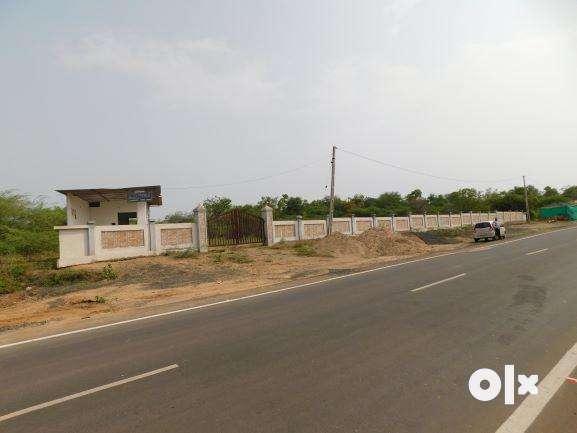 Sindhrot Farm - Farm House/party /2BHK at30Mtr Koyali Sindhrot Main RD 0