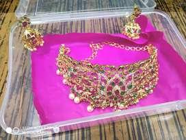 Bangils chains