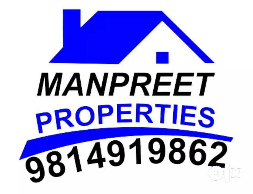 Independent Bungalow 8 BHK nicely built Any good party most well come 0