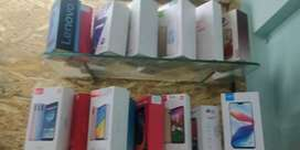 iPhone's,mi,vivo, Samsung,one plus mobile starting at RS.3999
