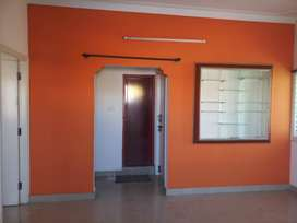 2bhk flat is available for rent in B narayanpura