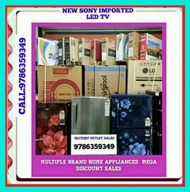 NEW SONY IMPORTED LED TV@6999&55% PHILIPS HOME THEATRE WITH WARRANTY